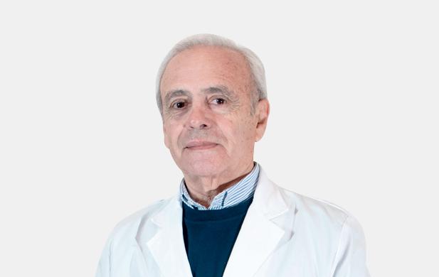 Lloveras Marcelo